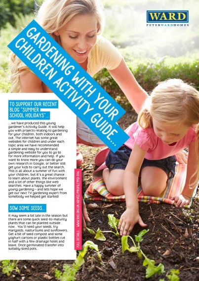 PWH-Gardening-with-your-Children-Guide